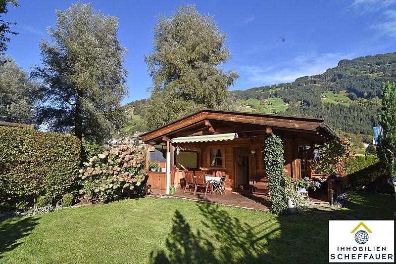 wohnung in ramsau zu verkaufen immobilien austria. Black Bedroom Furniture Sets. Home Design Ideas