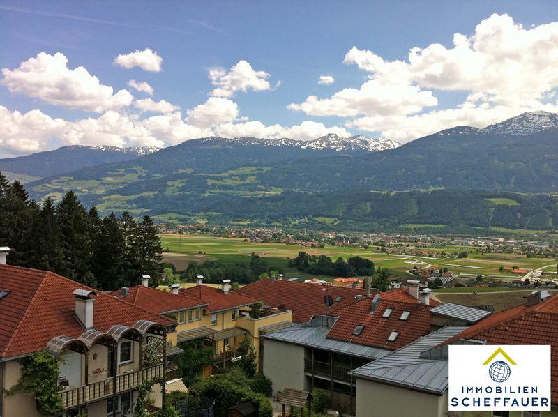 Immobilien austria for Zu vermieten wohnung